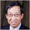 pastorWong_web