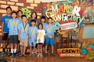 2017-FCBCA-VBS-Crew-1-group