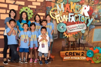 2017-FCBCA-VBS-Crew-2-group