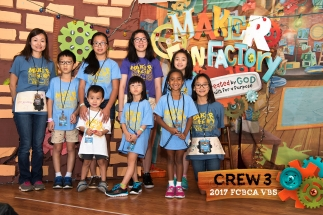2017-FCBCA-VBS-Crew-3-group