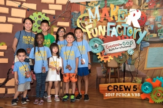 2017-FCBCA-VBS-Crew-5-group