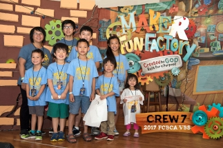 2017-FCBCA-VBS-Crew-7-group