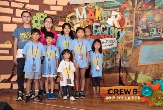 2017-FCBCA-VBS-Crew-8-group