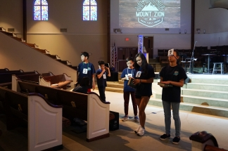 2019 FCBCA Bible Drill at Mt. Zion-21