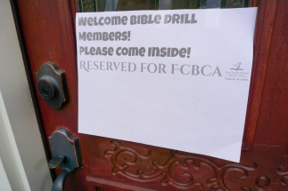 2019 FCBCA Bible Drill_State Drill Flat Creek Baptist Church-29
