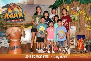 2019 FCBCA VBS CREW 3