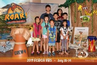 2019 FCBCA VBS CREW 4