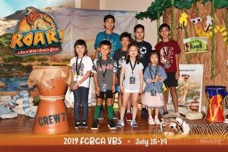 2019 FCBCA VBS CREW 7