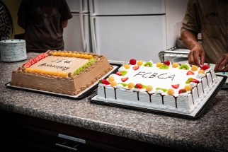 FCBCA_25th Anniversary-2545