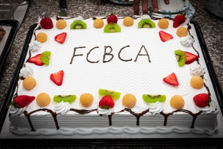 FCBCA_25th Anniversary-2548