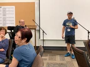 2019 FCBCA Retreat-17