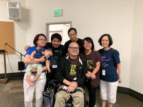 2019 FCBCA Retreat-33