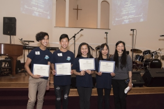 2017 FCBCA Church Drill Youth group_4412